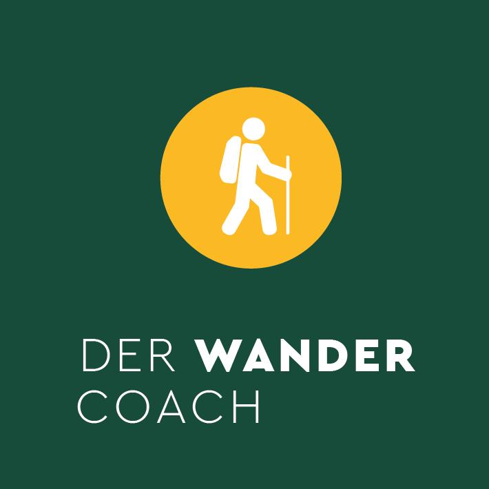 Der Wandercoach